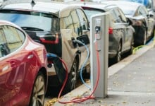 Hybrid Vs. Electric Vs. Plug-in - Differences (& Which is better?)