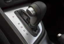 Automatic Transmission Won't Shift into the Third Gear (Causes)