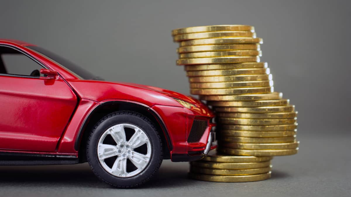 How To Get The Cheapest Car Insurance Rates Possible